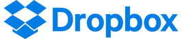 Dropbox and the Dropbox logo are trademarks of Dropbox, Inc.