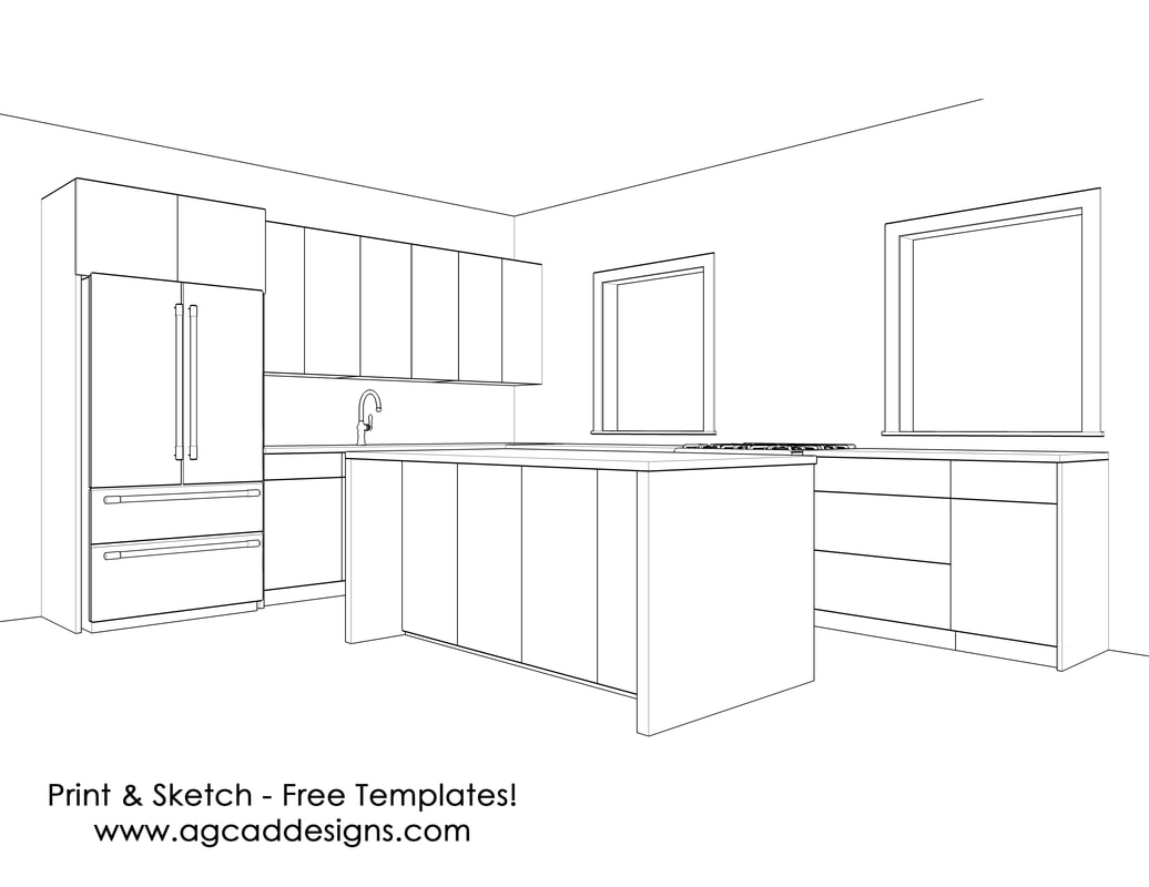 kitchendesign_cabinetry_casework_free_island_interior-design_architecture