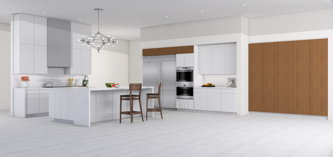 3d rendering services los angeles ca