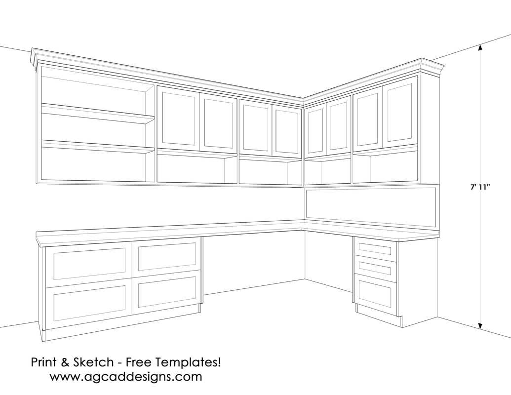 furniture_officedesk_concept_height_cabinetry_casework