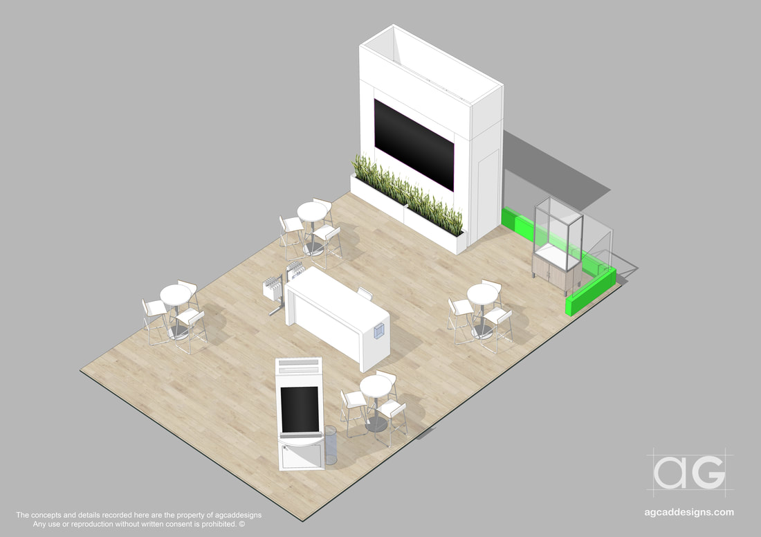 3D Rendering_Tradeshow Exhibit concept designer_3D modeling retail enviorment designer_interior design California_Utah_Washington_Denver Colorado_USA_01