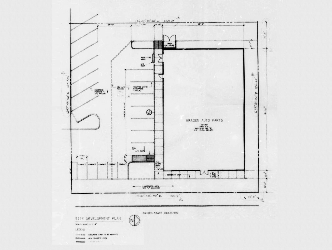 jpeg image Architectural hand drawn Sketch to high quality CAD Drafting services