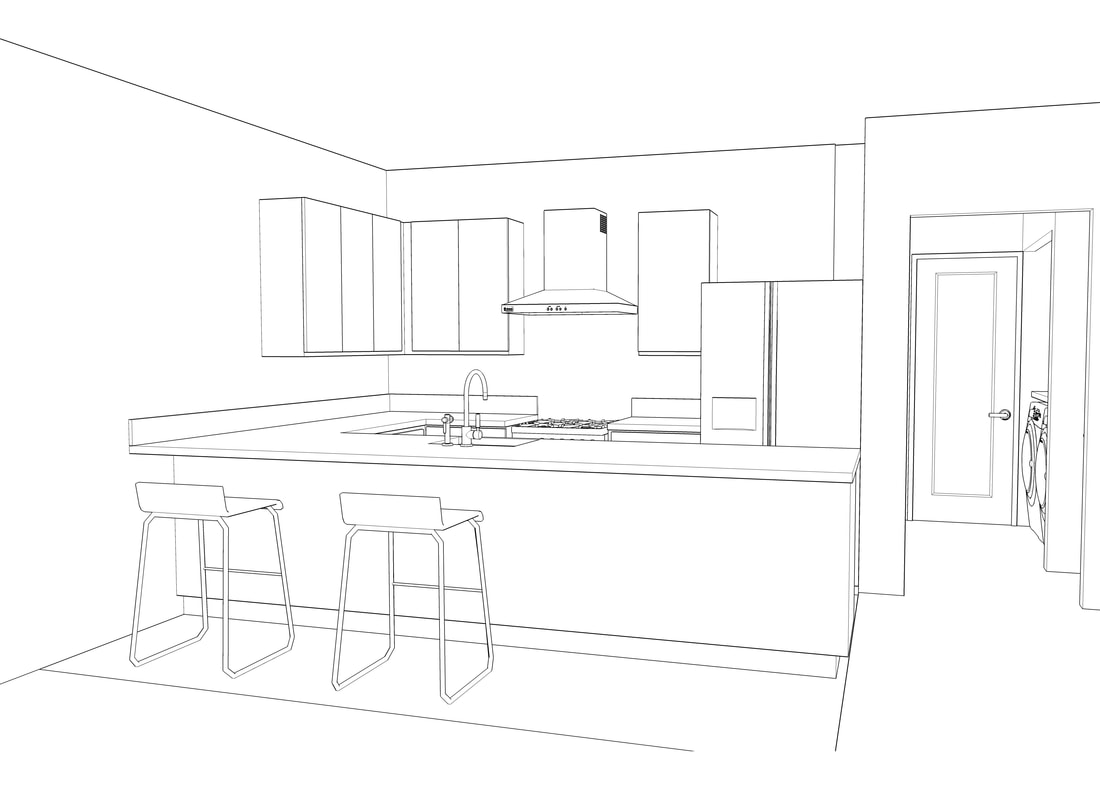 kitchendesign_cabinetry_casework_free_island_interior-design_architecture_perspective_3dmodel